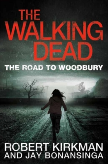 Image for The road to Woodbury