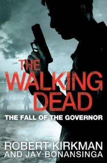 Image for The fall of the governorPart one