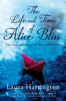 Image for Alice Bliss