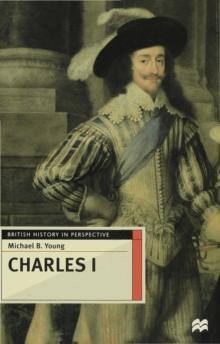 Image for Charles I