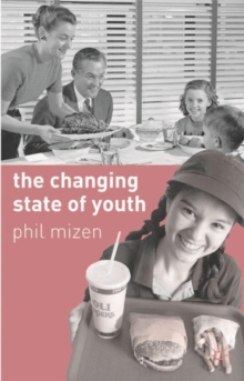 Image for The changing state of youth