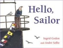 Image for Hello, Sailor