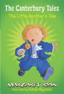 Image for The little brother's tale