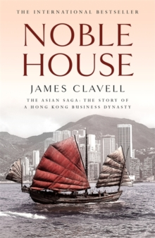 Image for Noble House