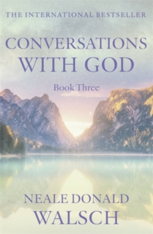 Image for Conversations with GodBook 3: An uncommon dialogue