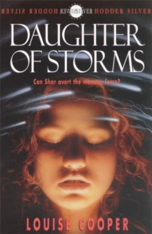 Image for Daughter of storms