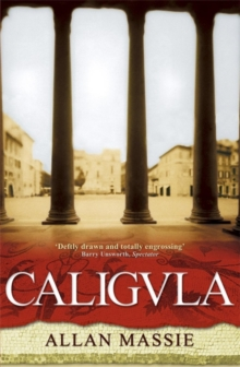 Image for Caligula