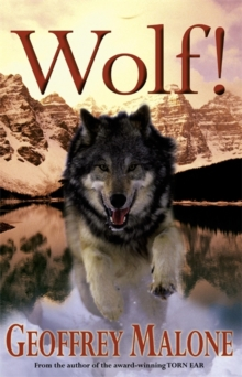 Image for Wolf!
