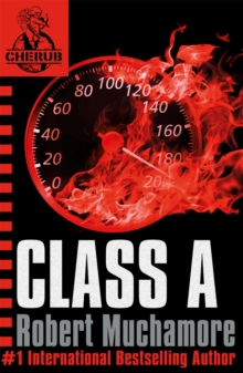 Image for Class A