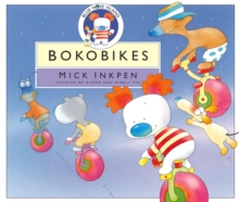 Image for Bokobikes