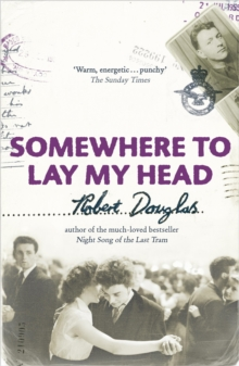 Image for Somewhere to lay my head