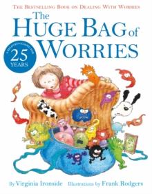 The huge bag of worries - Ironside, Virginia