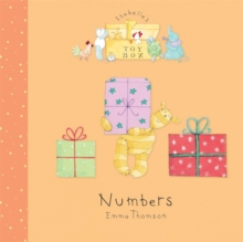 Image for Numbers