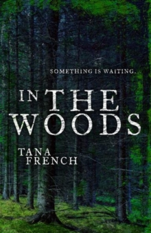 Image for In the Woods