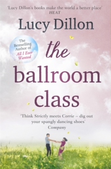 Image for The ballroom class