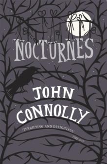 Image for Nocturnes