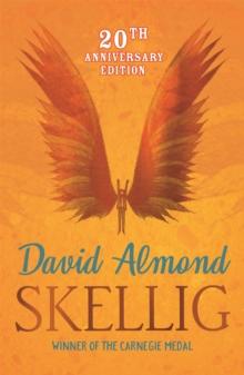 Image for Skellig