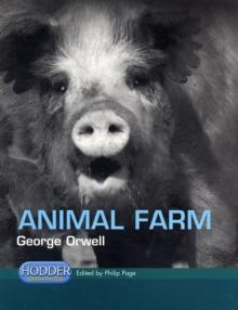 Image for ANIMAL FARM X6