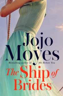Image for The ship of brides