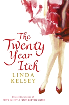 Image for The twenty-year itch