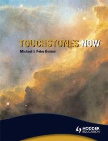 Image for Touchstones now