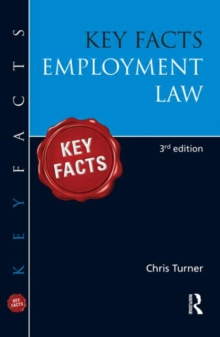 Image for Employment law