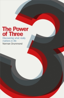 Image for The power of three