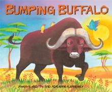 Image for Bumping Buffalo