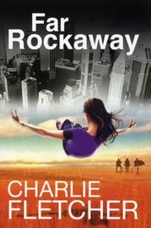 Image for Far Rockaway