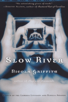 Image for Slow river