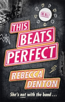 Image for This beats perfect