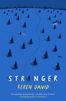 Image for Stranger