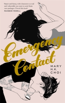 Image for Emergency contact