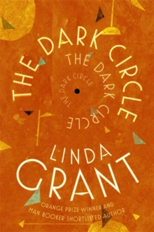 Image for The dark circle