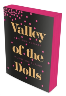 Image for Valley of the dolls