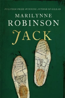 Image for Jack
