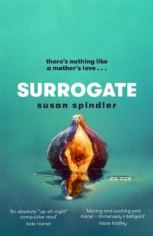 Image for Surrogate