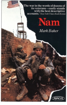 Image for Nam