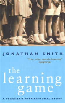 Image for The learning game