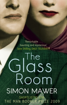 Image for The glass room