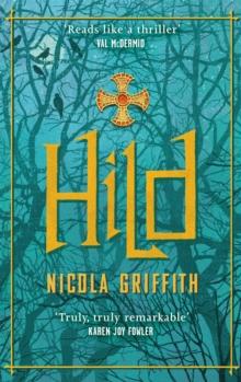 Image for Hild