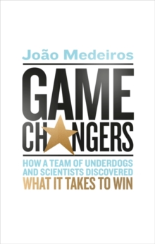 Image for Game changers