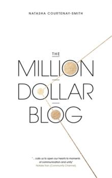 Image for The million dollar blog