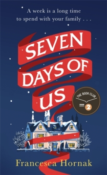 Image for Seven days of us
