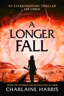 Image for A longer fall