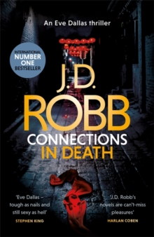 Image for Connections in death