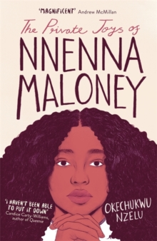 Image for The private joys of Nnenna Maloney