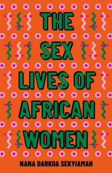 Image for The Sex Lives of African Women