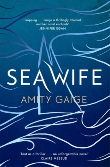 Image for Sea wife