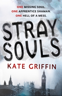 Image for Stray souls